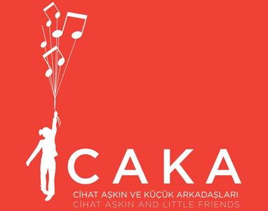 anasayfa-logo